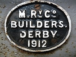 Midland Railway (6136986825).jpg