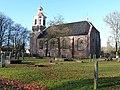 Midwolda - kerk - achterzijde.jpg