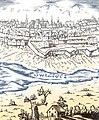 Miensk. Менск (1772) (2).jpg