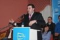 Miguel Anxo Bastos.jpg