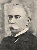 Miguel Cané