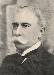 Miguel Cané (1892).jpg