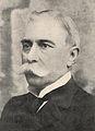 Miguel Cané (1892).jpg