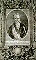 Mikałaj Radzivił Rudy. Мікалай Радзівіл Руды (1721).jpg