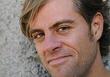 Mike Amigorena Wikipedia La Enciclopedia Libre