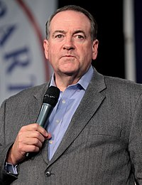 Mike Huckabee by Gage Skidmore 6.jpg