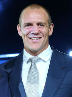 Mike Tindall 2012 cropped.jpg