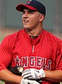 Mike Trout (5968461665) (cropped2).jpg