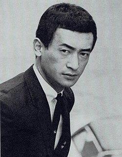 成田三樹夫の画像 p1_9