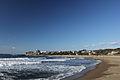 Mikuni beach.JPG