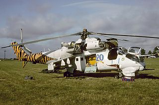 File:Mil Mi-24D, Czech Republic - Air Force AN1902355.jpg ...