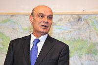 Milan Bačević.JPG