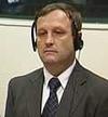 Милан Мартић