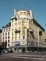 Milano - edificio corso Buenos Aires 75.jpg