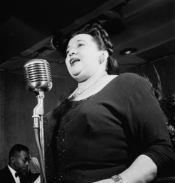 File:Mildred Bailey (Gottlieb 00391).jpg