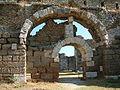 Miletus bath of Faustyna RB 3.jpg