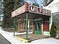 Milford, Pennsylvania (4208813494).jpg