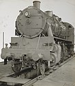 Military Administration - Transportation - Rail - Rolling Stock - THE BALDWIN LOCOMOTIVE WORKS - NARA - 45501879 (cropped).jpg