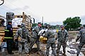 Military units and interagencies aid flooded Colorado areas with sandbags 130915-Z-LY440-407.jpg