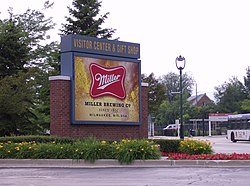 Miller Brewery.JPG