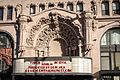Million Dollar Theater Building-14.jpg