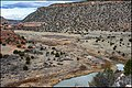 Mills Canyon orchard area along Canadian River in Harding Co. New Mexico.jpg