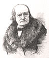 Milne-Edwards Henry.jpg