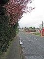 Milton, Auchterarder - geograph.org.uk - 410756.jpg