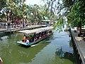 Min Buri, Bangkok 10510, Thailand - panoramio (1).jpg