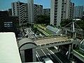 Minami-Ibaraki - panoramio (4).jpg
