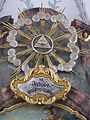 Mindelau - St. Jakobus der Ältere - Hochaltar (3).JPG