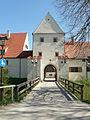 Mindelburg Torhaus - Torturm (7514964598).jpg