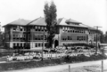 Minden High School (1909) .png