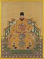 Ming Yingzong.jpg