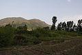 Mingora Local Areas 0311.JPG