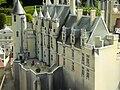 Mini-Châteaux Val de Loire 2008 151.JPG