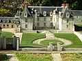 Mini-Châteaux Val de Loire 2008 423.JPG