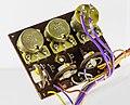 Mini Star 416 - board with potentiometers-2248.jpg