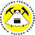 Mining Engineering Bandung Islamic University.jpg