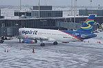 Minneapolis–Saint Paul International Airport February 2015 52.jpg