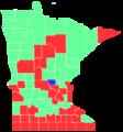 Minnesota Governor 1922.png