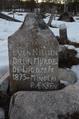 Minnestein Even Dælin.png