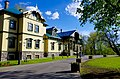 Minsk, Belarus - panoramio (420).jpg