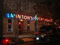 Minton's Playhouse.jpg