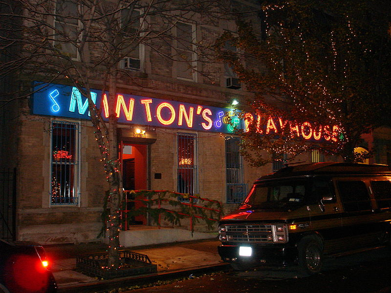 File:Minton's Playhouse.jpg