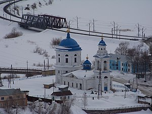 Minyar Church.JPG