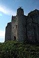 Mirów, ruiny zamku 01.jpg