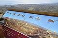 Mirador en Desierto de Tabernas by Maksym Abramov.jpg
