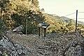 Mirador rio glorieta-2012.JPG