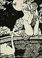 Mirages-Renée de Brimont-1919 (9).jpg